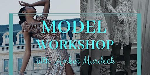 The Ultimate Model Workshop