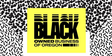 2nd Annual Black Business Summit 2020 tickets