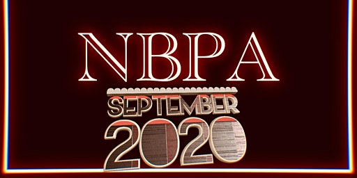 NBPA 2020