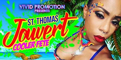 St. Thomas Jouvert My Beach  Morant Bay Jamaica tickets