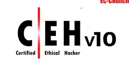 CEH (Ethical Hacking) Course over Four Weekdays in London (Classroom) tickets