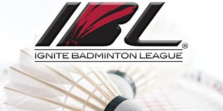 IBL Pro Series - Elite Cup tickets