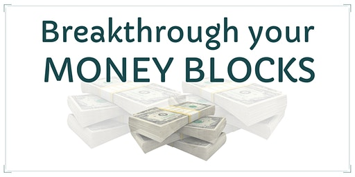 Breakthrough your Money Blocks