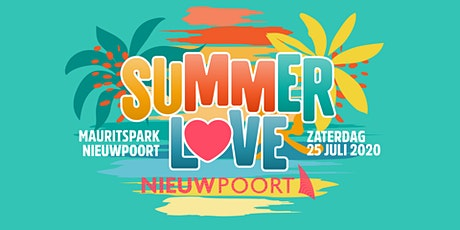 SUMMERLOVE FESTIVAL tickets