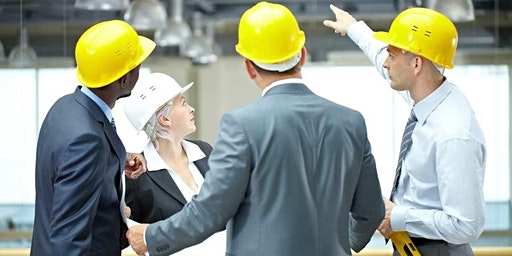 FREE Course : How To Conduct Quality Management / ISO 9001 Audits