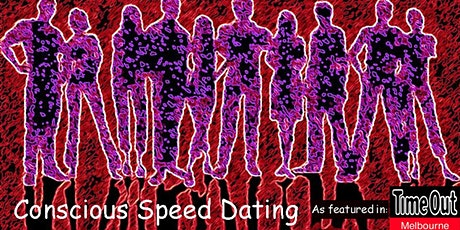 Authentic Relating Singles Dating Evening (late20s-early40s) [Ages Late 20s - Early 40s +/-] tickets