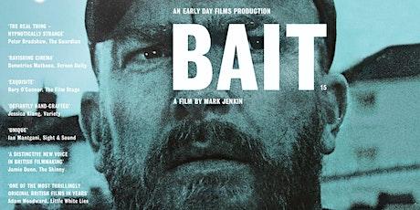 BAIT Film Screening - BAFTA award winning tickets