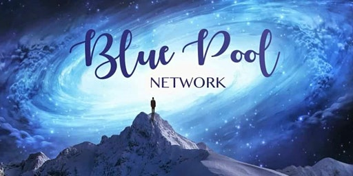 Blue Pool Network Monthly Transformational Event