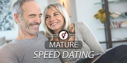 buy dating sites online with perfect money