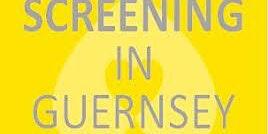 Bowel Cancer Guernsey -'FIT is it', Bowel screening talk by Judith Strachan