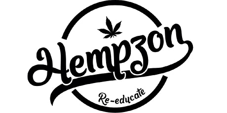 Hempzon Expo 2020 tickets