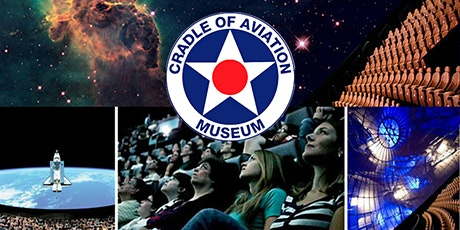 """MAPS Conference 2020 - """"Reaching Beyond the Stars"""" tickets"""