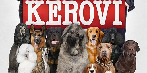 """Theaterstück – Komödie – """"Die Hunde"""""""