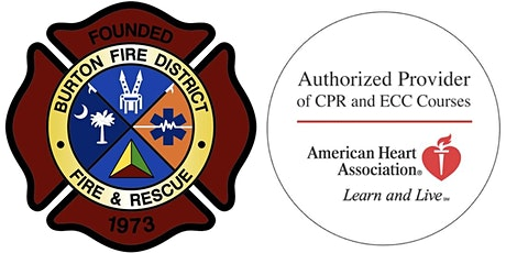 American Heart Association Basic Life Support CPR Certification- SATURDAY tickets