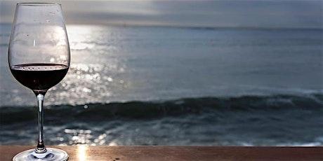Sea Spray: Atlantic Wines tickets