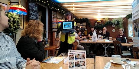 4N Norwich North - Business Networking Norwich / Crostwick tickets