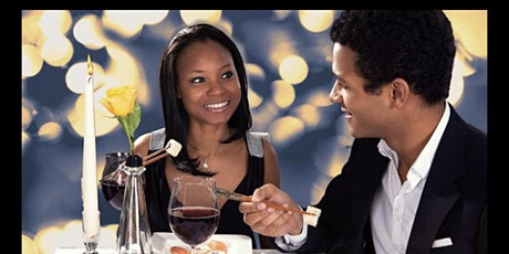 Single Christians Speed Dating Age 28-38 tickets