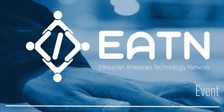 EATN Network-Empower-Grow Event tickets