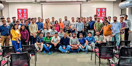 Branding Strategies For Startups x Rise Mumbai