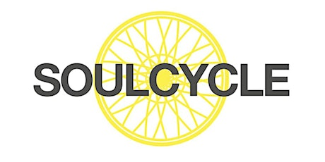 JINSPIRE  LONG ISLAND SOULCYCLE  CHARITY RIDE tickets