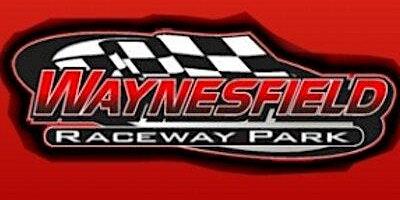 Waynesfield Speedway