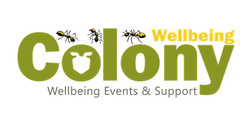 Colony Wellbeing First Friday on Wills & Pensions - 6 Mar 2020