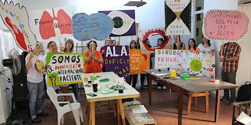 Día Mundial de las Enfermedades Poco Frecuentes en Argentina