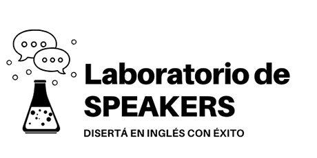 LABORATORIO DE SPEAKERS - MAYO - 2020 entradas