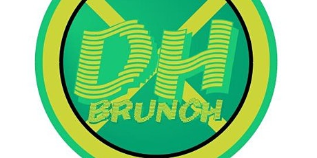 DANCEHALL BRUNCH  - SOCA, REGGAE AND DANCEHALL BRUNCH tickets