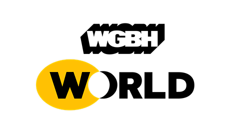 Day of Documentaries presented by WGBH and WORLD Channel tickets