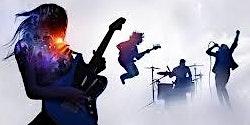 POP & ROCK  MUSIC FESTIVAL