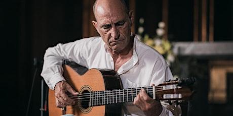 JOSEP SOTO - VILANOVA I LA GELTRÚ tickets