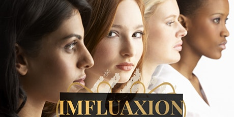 Chicago Women of ImfluaXion Conference tickets