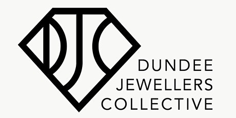 Dundee Jewellers Collective Exhibition tickets