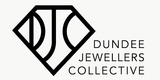 Dundee Jewellers Collective Exhibition