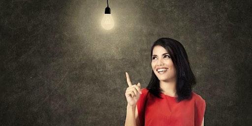 Entrepreneur Mindset: Die Energie des Erfolgsdenkens