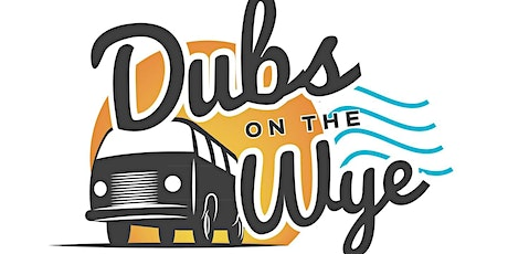 Dubs on the Wye 2020 tickets