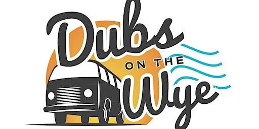 Dubs on the Wye 2020