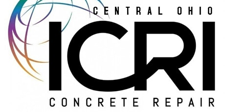 Central Ohio ICRI Golf Outing tickets
