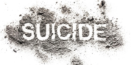 EMDR Therapy and Suicide tickets