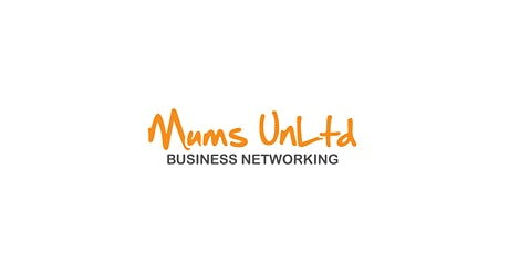 Hertfordshire Evening group Mums UnLtd tickets