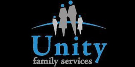 Unity Family Services 10 year dinner tickets