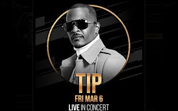 #1 VICTOR Es VIP GuestList: TIP @Drai'sNightclub (+ optional party bus) biglietti