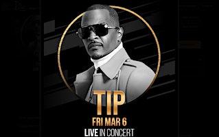 #1 VICTOR Es VIP GuestList: TIP @Drai'sNightclub (+ optional party bus)