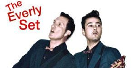 The Everly Set: Sean Altman & Jack Skuller Are the Everly Brothers tickets