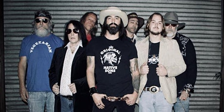 FREEBIRD (THE ULTIMATE LYNYRD SKYNYRD EXPERIENCE) tickets