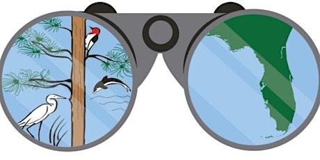 Florida Youth Naturalist Program Spring Break Camp tickets