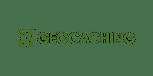 Geocaching 101 Class - Wausau, Wisconsin