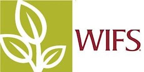 WIFS Northeast Florida presents Finding Financial Balance tickets