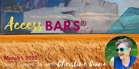 Bars Certification Training in Swift Current, Saskatchewan tickets